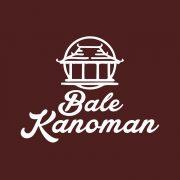 bale-kanoman-logo