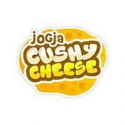 jogja-cheese-logo