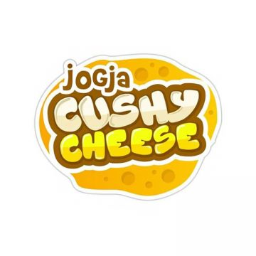 jogja-cheese-logo