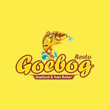 logo-goebog-resto