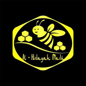 logo-madu-al-hidayah