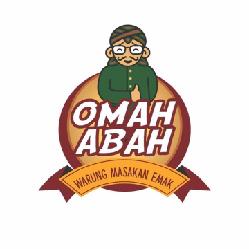 logo-omah-abah