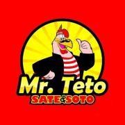 mr-teto-logo