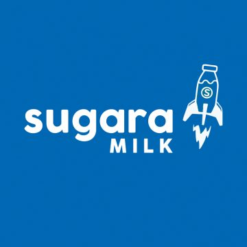 sugara-milk-logo