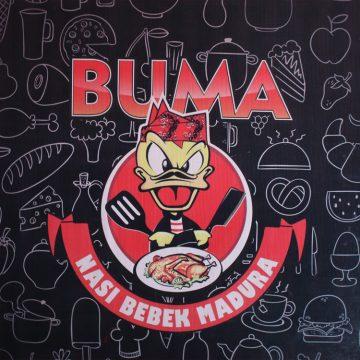 buma-nasi-bebek-madura