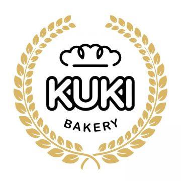 kuki-bakery
