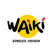 waiki-boneless-chicken