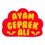 ayam-geprek-ali-logo