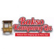bakso-kampungku-logo