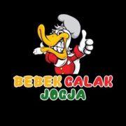 bebek-galak-jogja-logo