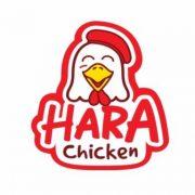 hara-chicken-logo