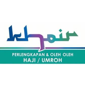 khoir-oleh-oleh-haji-logo