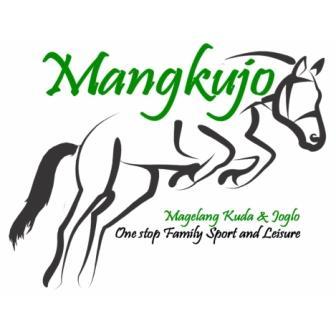 mangkujo-logo