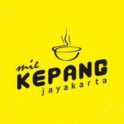 mie-kepang-logo