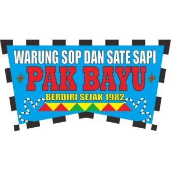 sop-dan-sate-pak-bayu-logo