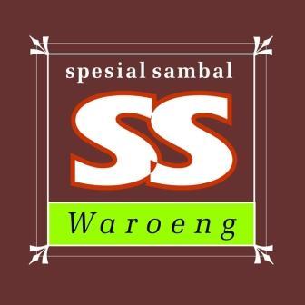 ss-spesial-sambal-logo