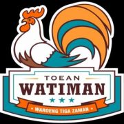 toean-watiman-logo