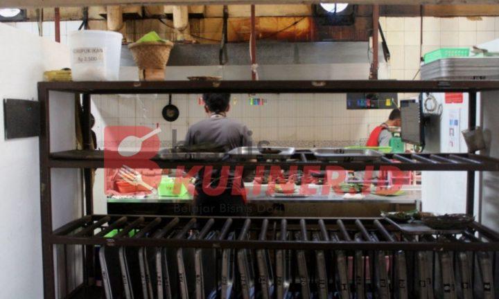 dapur-waroeng-spesial-sambal