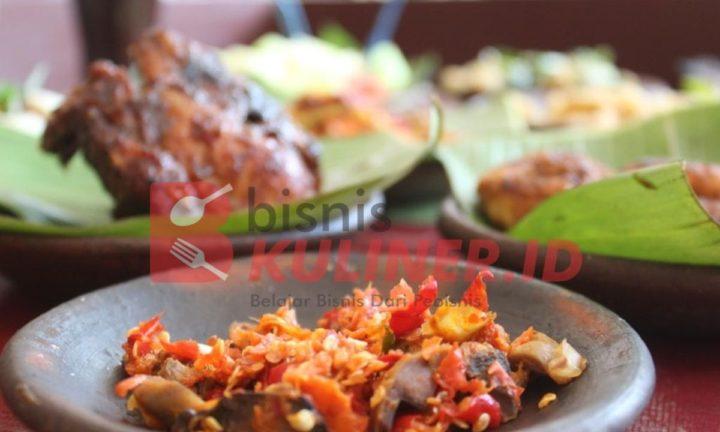 sambal-waroeng-spesial-sambal