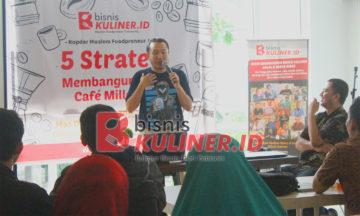 pemaparan-5-strategi-membangun-cafe-milenial