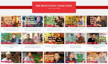bab-modal-usaha-bisnis-kuliner
